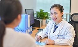 重庆治疗耳鼻喉医院