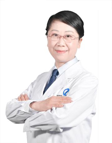 重庆耳鼻喉科医院