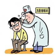 耳内发痒的原因有哪些?重庆仁品耳鼻喉医院