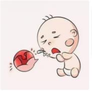 咽炎和扁桃体炎容易混淆,常见区别有哪些